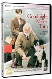 Goodnight Mister Tom (Digitally Remastered) [DVD]
