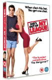 She's Out Of My League [DVD] [2010]