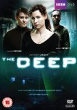 The Deep [DVD]