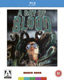 A Bay of Blood [Blu-ray] [DVD]
