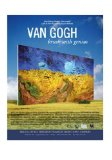 IMAX - Van Gogh - Brush With Genius 3D [Blu-ray]