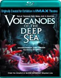 IMAX - Volcanoes Of The Deep Sea 3D [Blu-ray]