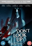 Don't Look Up [DVD]