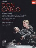 Don Carlo - DVD Live from the Royal Opera House