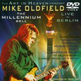 Millenium Bell [DVD]