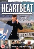 Heartbeat: the Complete First [DVD]