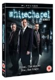 Whitechapel [DVD]
