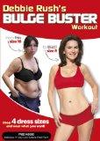 Debbie Rush: Body Bootcamp [DVD]