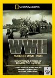 National Geographic: Wwii Coll [DVD]