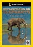 National Geographic: Elephants [DVD]