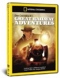 National Geographic: Dan Cruic [DVD]
