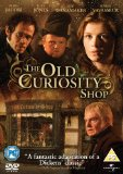 The Old Curiosity Shop [DVD]