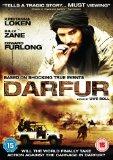 Darfur [DVD]