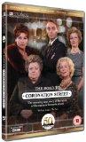 Florizel Street [DVD]