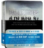 Band Of Brothers [Blu-ray]