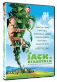 Jack and the Beanstalk [DVD]