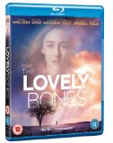The Lovely Bones [Blu-ray]