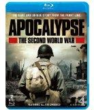 Apocalypse [Blu-ray]