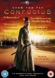 Confucius [DVD]