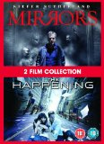 Mirrors / Happening [DVD]