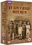 It Ain't Half Hot Mum - Series 1 - 8 Box Set [DVD]