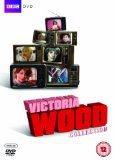 The Victoria Wood Collection [DVD]