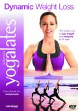 Yogalates 8 [DVD]
