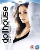 Dollhouse [Blu-ray]