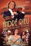 Andre Rieu at Schonbrunn, Vienna [DVD] [2010]