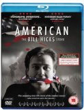 American - The Bill Hicks Story [Blu-ray]