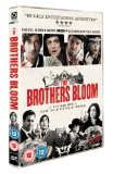 The Brothers Bloom [DVD]