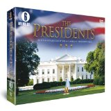The Presidents (6-Disc Set) [DVD]