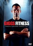 Giggs Fitness: Power & Strength Through Yoga [DVD]