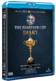Ryder Cup Diaries DVD Plus 38th Ryder Cup Official Film [Blu-ray]