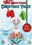 Bugs Bunny - Looney Tunes Christmas [DVD]