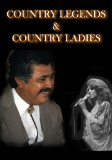 Country Legends And Country Ladies [DVD]