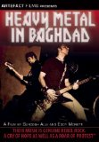 Heavy Metal in Baghdad [DVD]