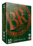 Battle Royale - Special Edition [DVD]