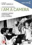 I Am A Camera [DVD]