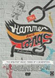 The Hammer & Tongs [DVD]
