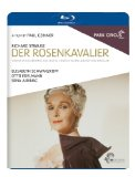 Der Rosenkavalier [Restored Edition] [Blu-ray]