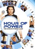 Hour of Power - The Ultimate Workout [DVD]