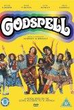 Godspell [DVD]