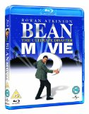 Mr Bean - The Ultimate Disaster Movie [Blu-ray]