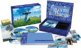 The Sound of Music Gift Set (Blu-ray and DVD)