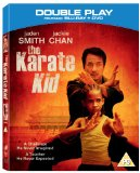 Karate Kid Double Play (Blu-ray + DVD)