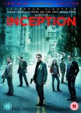 cheap inception dvd