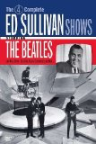 Complete Ed Sullivan Shows Starring the Beatles [DVD] [2010]