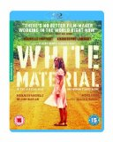 White Material [Blu-ray]