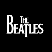 Rare and Unseen: John Lennon & [Blu-ray]